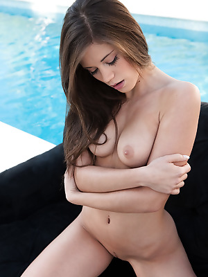JoyMii  Caprice  Ass, Pussy, Glamour, Erotic, Sex Toys, Real, Spoiled