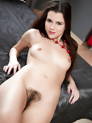 Errotica-Archives  Jasna  Tits, Beautiful, Erotic, Softcore, Shaved, Boobs, Breasts