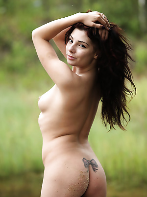 avErotica  Selma  Cute, Tattoo, Ass, Amateur, Teens, Body art, Solo, Outdoor, Hairy, Erotic